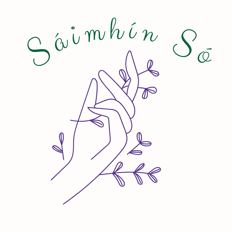 Saimhin So Galway